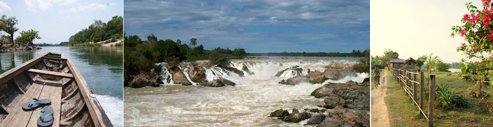 laos-mekong-river-phapheng-waterfall
